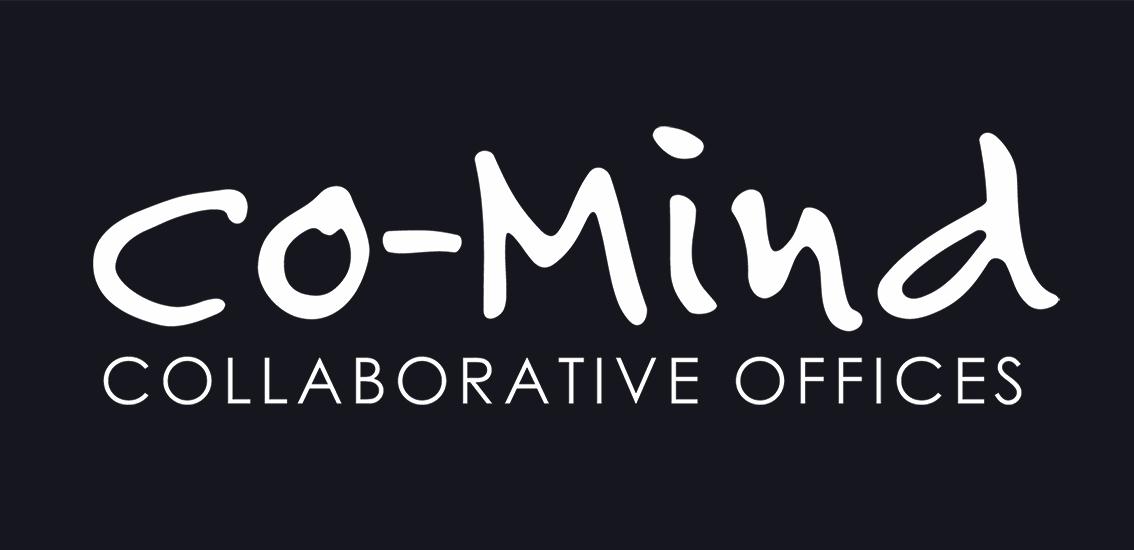 Redefine-Creative-BRAND-TRUST_co-Mind-Collaborative-Offices