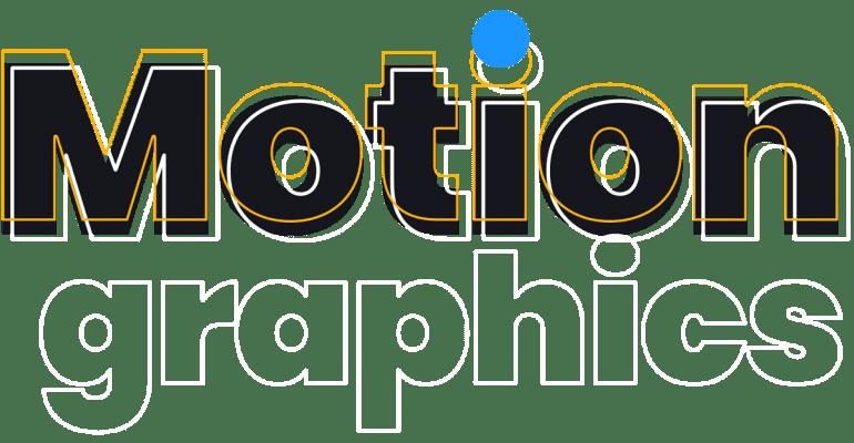 Redefine Creative Motion Design 1