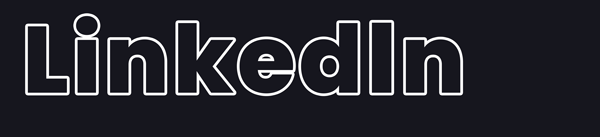 Redefine Creative LinkedIn link